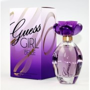 (L) GUESS GIRL BELLE 3.4 EDT SP