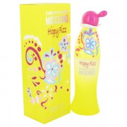(L) HIPPY FIZZ 3.4 EDT SP