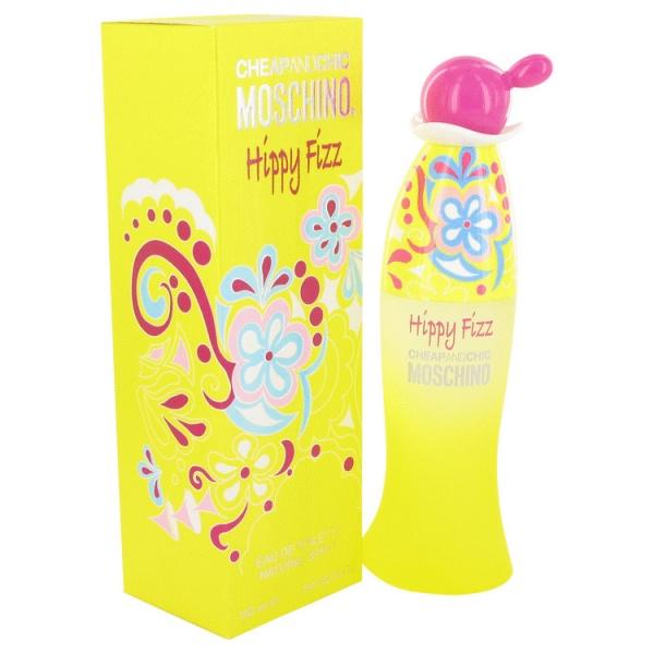 (L) HIPPY FIZZ 3.4 EDT SP