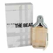 (L) BURBERRY THE BEAT 2.5 EDP SP