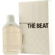 (L) BURBERRY THE BEAT 2.5 EDT SP