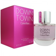 (L) CK DOWNTOWN 3.0 EDP SP