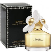 (L) DAISY 3.4 EDT SP