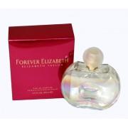 (L) FOREVER ELIZABETH 3.4 EDP SP