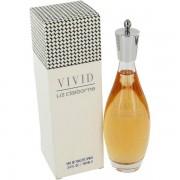 (L) VIVID 3.3 EDT SP