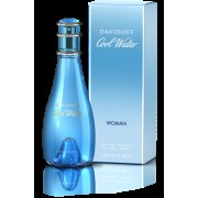 (L) COOL WATER 3.4 EDT SP