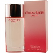 (L) CLINIQUE HAPPY HEART 3.4 EDP SP