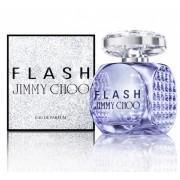 (L) JIMMY CHOO FLASH 3.4 EDP SP