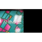 (L) ANIMALE 3.4 EDP SP + 3.4 S/G + 3.4 B/L