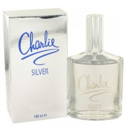 (L) CHARLIE SILVER 3.4 EDT SP