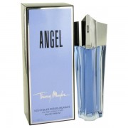 (L) ANGEL 3.4 EDP SP REFILLABLE