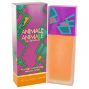 (L) ANIMALE ANIMALE 3.4 EDP  SP