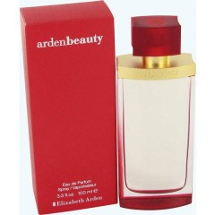 (L) ARDEN BEAUTY 3.4 EDP SP