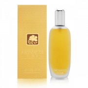 (L) CLINIQUE AROMATICS ELIXIR 3.4 EDP SP