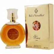 (L) BAL A VERSAILLES 3.4 EDT SP