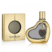(L) BEBE GOLD 3.4 EDP SP