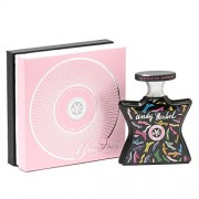(L) BOND No9 ANDY WARHOL LEXINGTON AVE 3.4 EDP SP