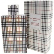 (L) BURBERRY BRIT 3.4 EDP SP