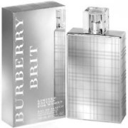 (L) BURBERRY BRIT LTD 3.3 EDP SP