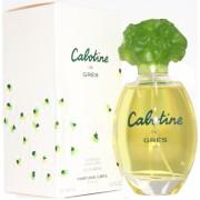 (L) CABOTINE DE GRES 3.4 EDT SP