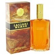 (L) CAESARS 3.4 COL SP