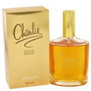 (L) CHARLIE GOLD 3.4 EDT SP