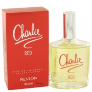 (L) CHARLIE RED 3.4 EDT SP