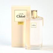 (L) CHLOE LOVE 2.5 EDP SP