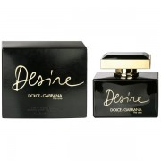 (L) D&G THE ONE DESIRE 2.5 EDP SP