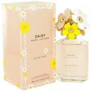(L) DAISY EAU SO FRESH 4.2 EDT SP