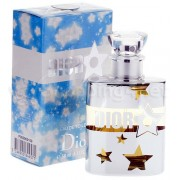 (L) DIOR STAR 1.7 EDT SP