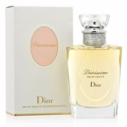 (L) DIORISSIMO 3.4 EDT SP
