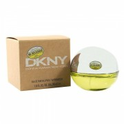 (L) DKNY BE DELICIOUS 1.0 EDP SP