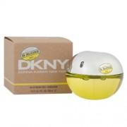 (L) DKNY BE DELICIOUS 3.4 EDP SP