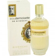 (L) EAU DEMOISELLE 3.4 EDT SP