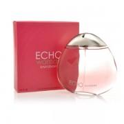 (L) ECHO WOMAN 3.4 EDP SP