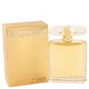 (L) EMPRESS 3.4 EDP SP