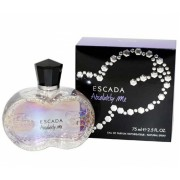 (L) ESCADA ABSOLUTELY ME 2.5 EDP SP