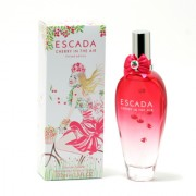 (L) ESCADA CHERRY IN THE AIR 3.4 EDT SP