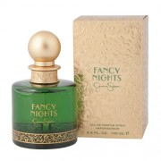 (L) FANCY NIGHTS 3.4 EDP SP