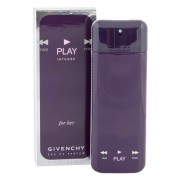 (L) GIVENCHY PLAY INTENSE 2.5 EDP SP