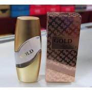 (L) GOLD 3.4 EDP SP