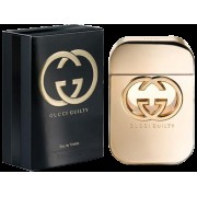 (L) GUCCI GUILTY 2.5 EDT SP