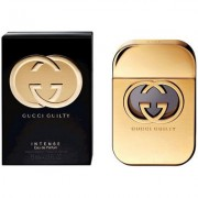 (L) GUCCI GUILTY INTENSE 2.5 EDP SP