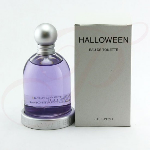 (L) HALLOWEEN 3.4 EDT SP TSTR