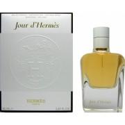 (L) JOUR D'HERMES 2.8 EDP SP