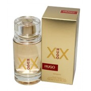 (L) HUGO XX 3.4 EDT SP