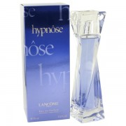 (L) HYPNOSE 2.5 EDP SP