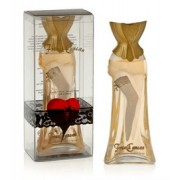 (L) FRENCH CANCAN 3.4 EDP SP
