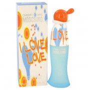 (L) I LOVE LOVE 1.7 EDT SP